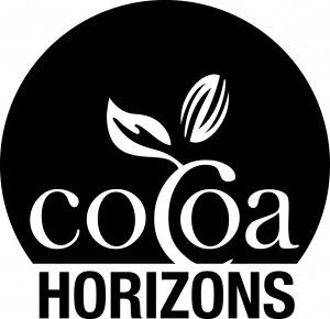 cocoa-horizons-vandelft